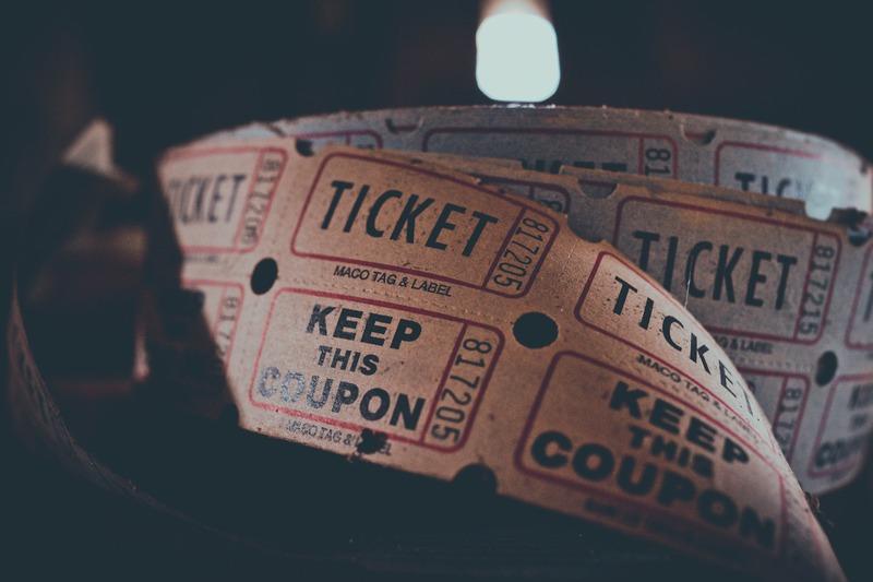 New ticketing points for Goldfields Railway
