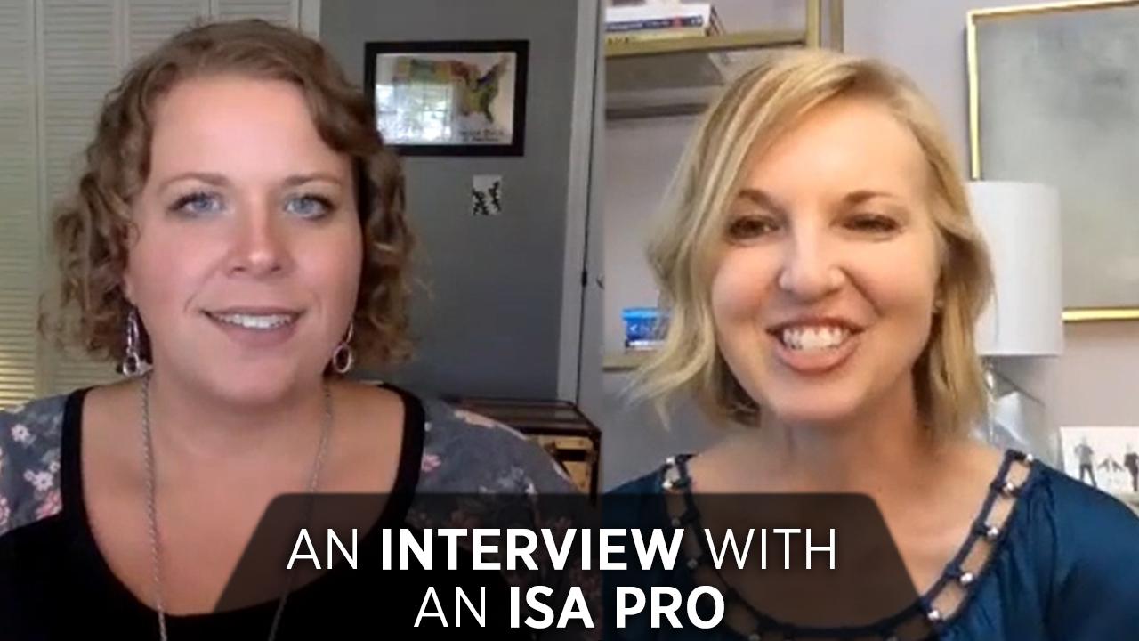 Agent Success Secrets with Special Guest Anna Krueger