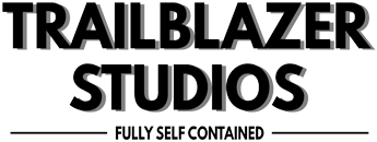 Trailblazer Studios