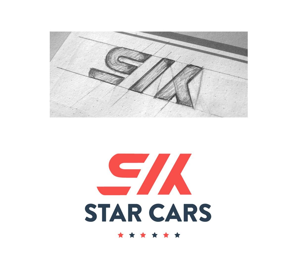 Six Star Cars