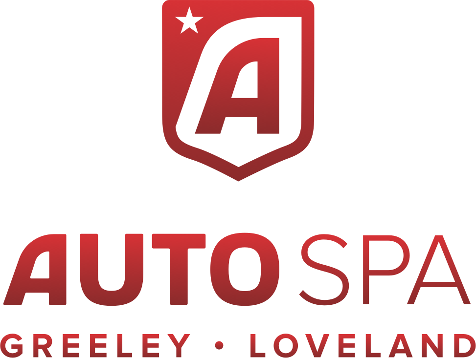 Greeley Auto Spa