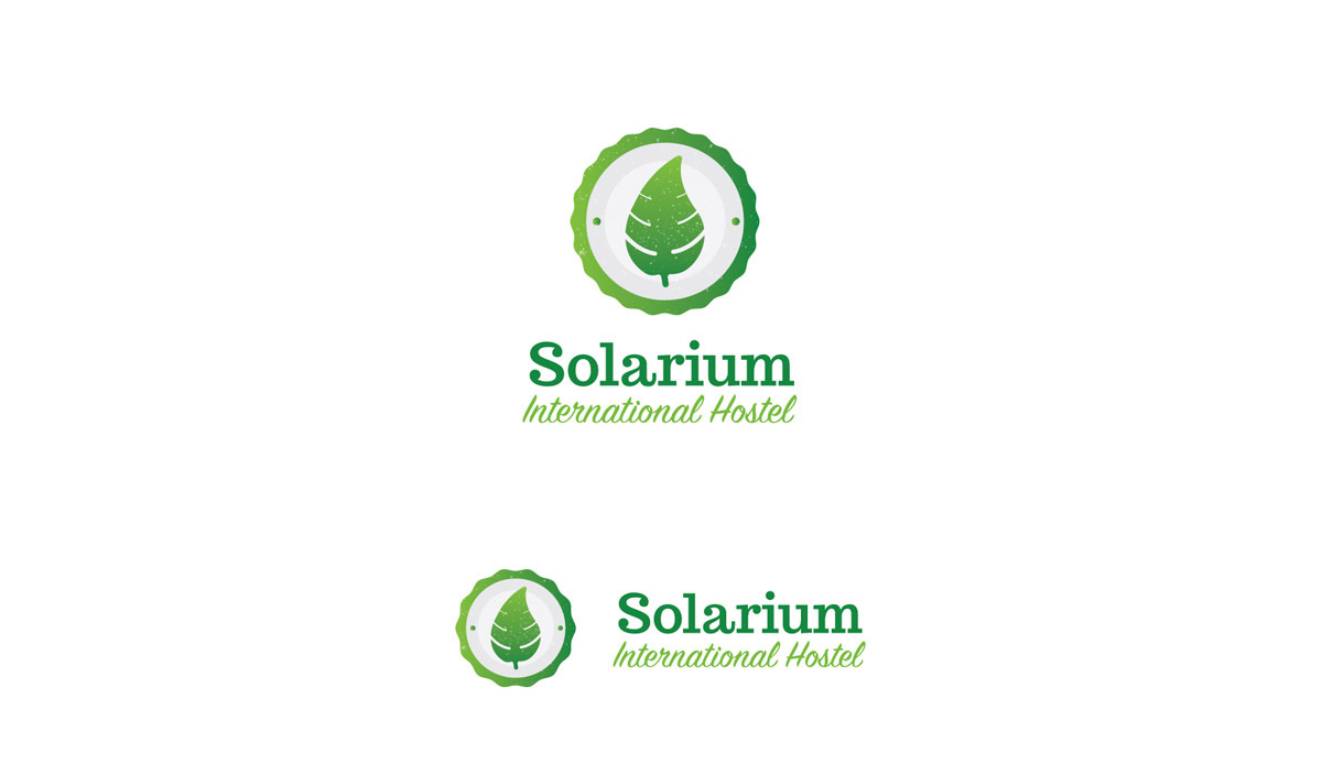 Solarium International Hostel