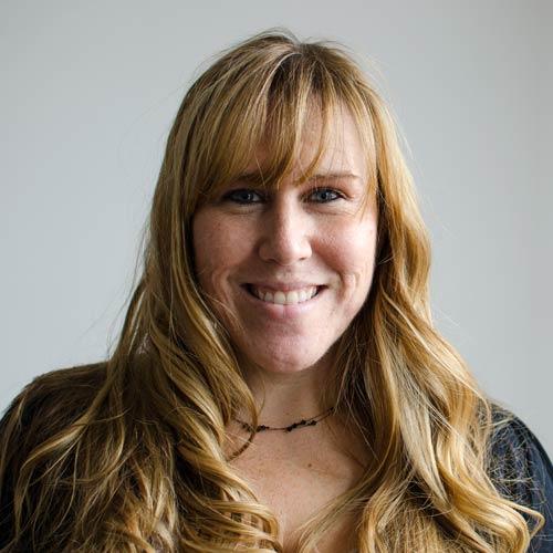 Meghan Robbins