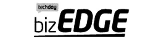 BizEdge Logo