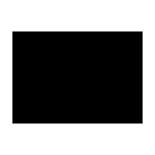 EECA Logo