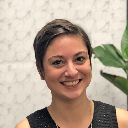 Sophia Rizos