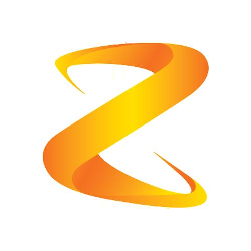 Z Energy Logo