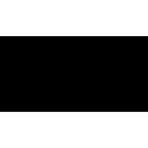 Auckland Transport Logo