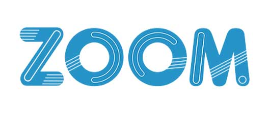 Zoom Mobility Logo