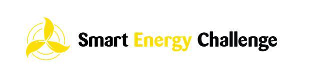 Smart Energy Challenge logo