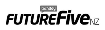 Future Five Logo