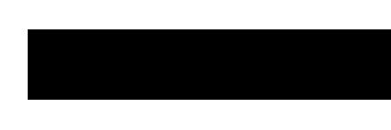 Mevo Logo