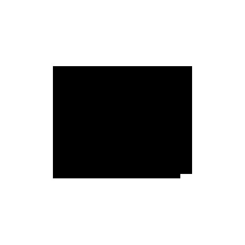 Cor Associates logo