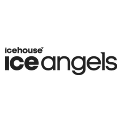 Ice Angels Logo