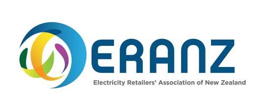 ERANZ Logo