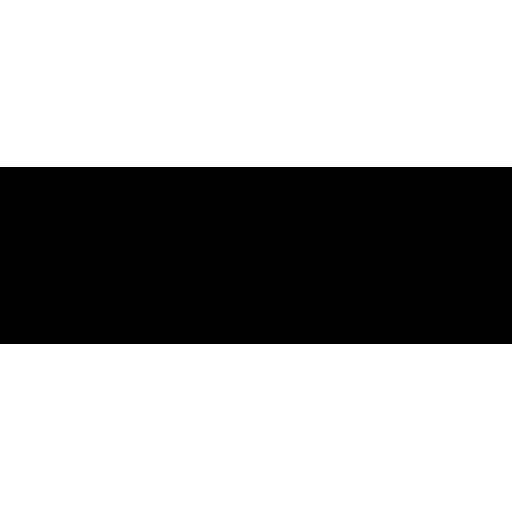 Ebbett Group Logo