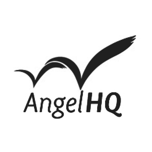 Angel HQ Logo