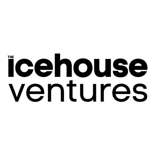 Icehouse Ventures Logo