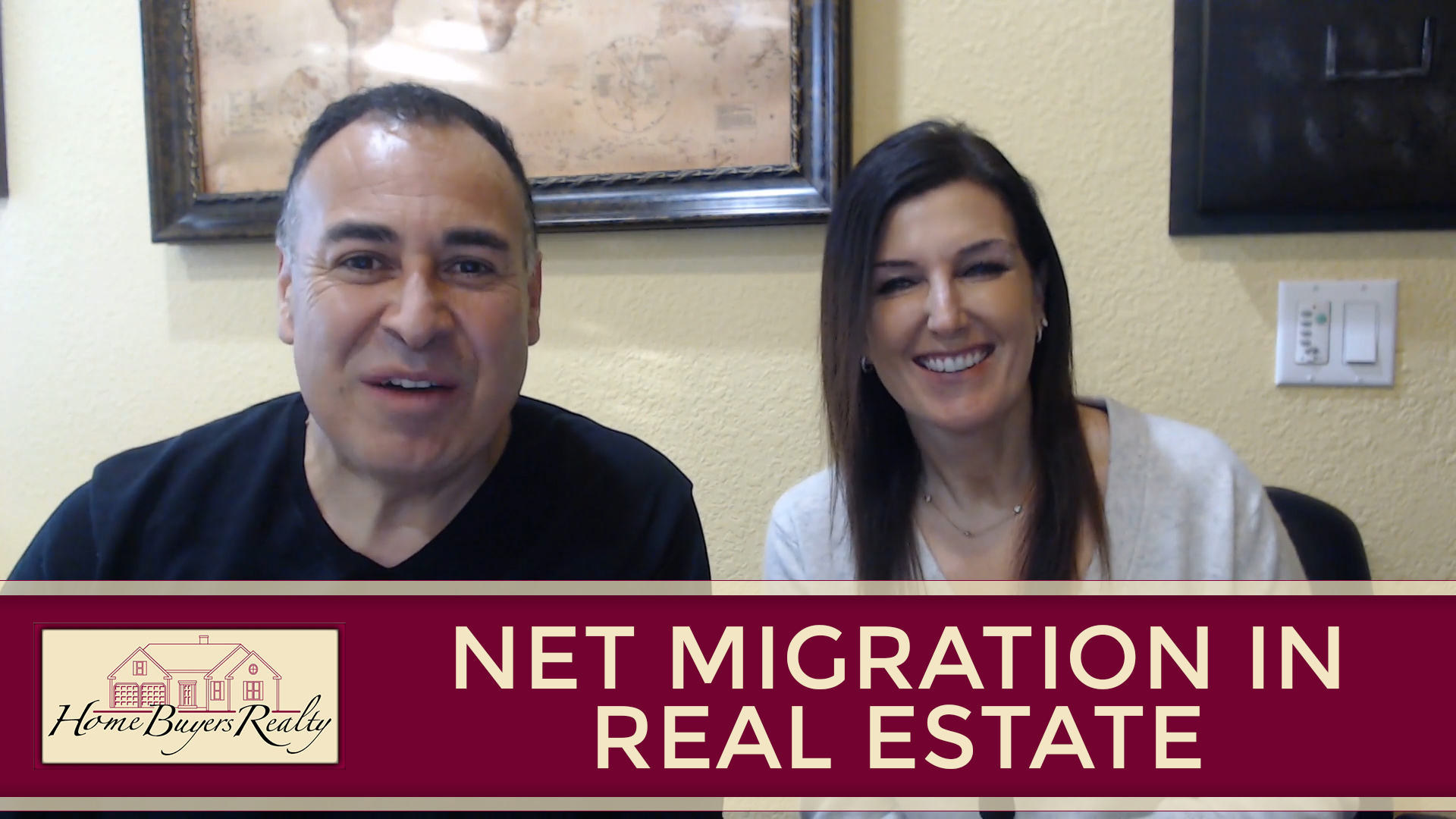 Need to Sell Your Home Because of a Job Relocation?