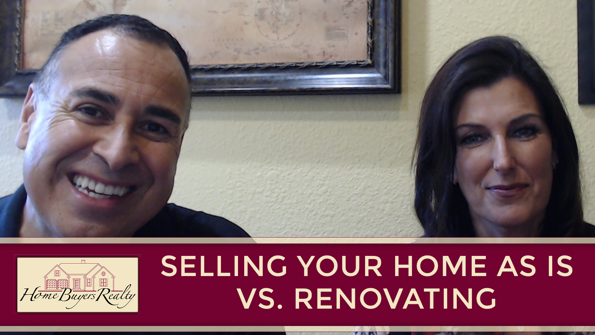 When Does It Make Sense to Sell Your Home As Is?
