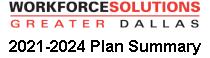 2021 - 2024 Plan Summary
