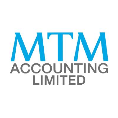 MTM Accounting