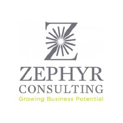 Zephyr Consulting