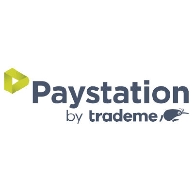 PayStation (by TradeMe)