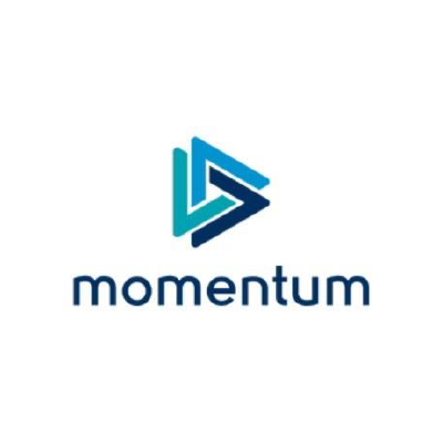 Momentum Recruitment