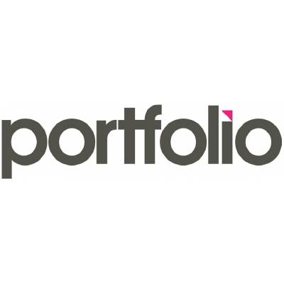 Portfolio Recruitment