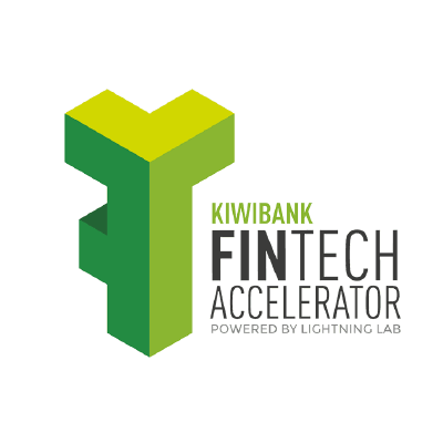 KiwiBank Fintech Accelerator