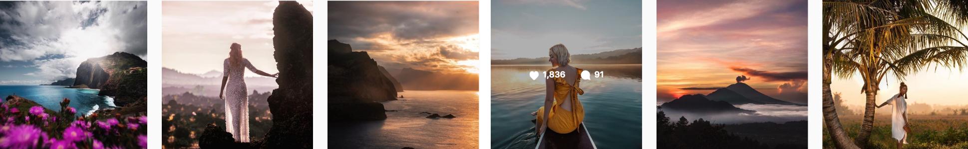 Emilio Kuzma-Floyd Instagram