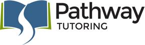 Pathway Tutoring Logo