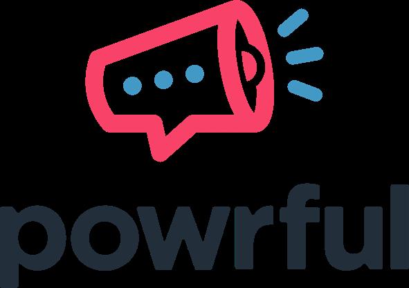Powrful - Digital Agency
