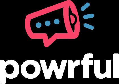 Powrful