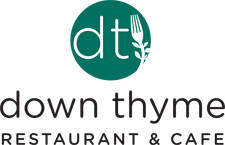 Downthyme Restaurant & Cafe