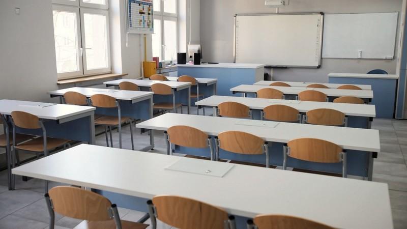 Iskolakezdés - 2020.