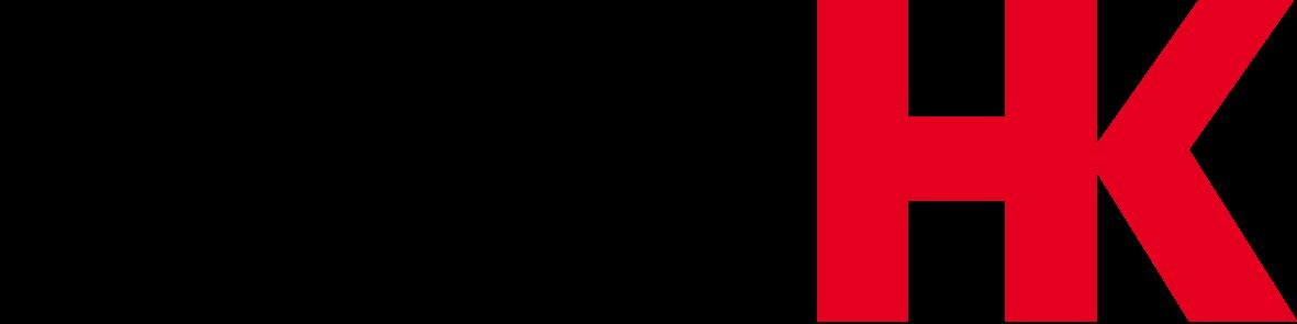 invest hk logo