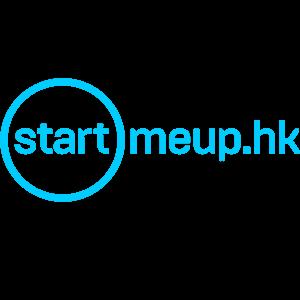 start me up hk logo