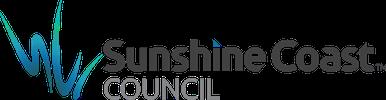 sunshine coast council logo