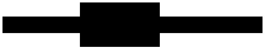 startup catalyst logo