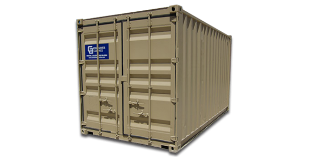 /uploads/10ft-cargo-door-container1-630x320.png