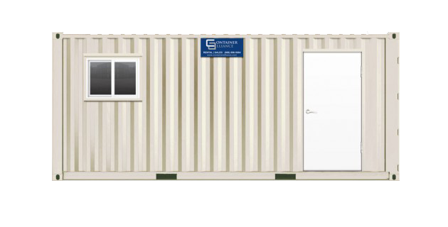 /uploads/20ft-office-container-front-630x320-1.png