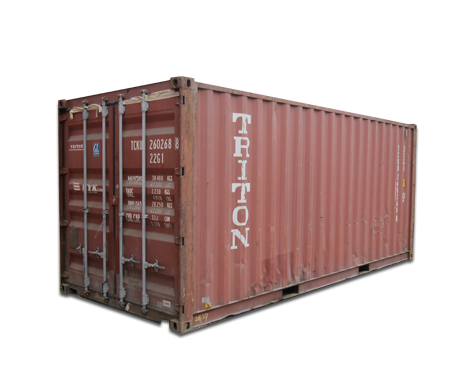/uploads/20ft-cargo-worthy-container2.png