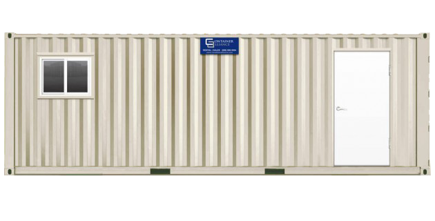/uploads/40ft-office-container-630x320.png