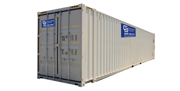 /uploads/45ft-hc-container-630x320.png
