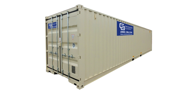 /uploads/40ft-container-630x320-2.png