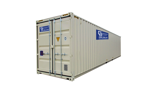 /uploads/40ft-hc-container-1-630x320-3.png
