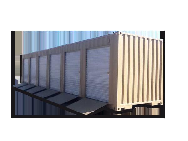 /uploads/custom-doors.png