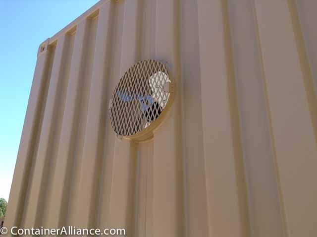 /uploads/container-ventilation-2-of-4-1.jpg